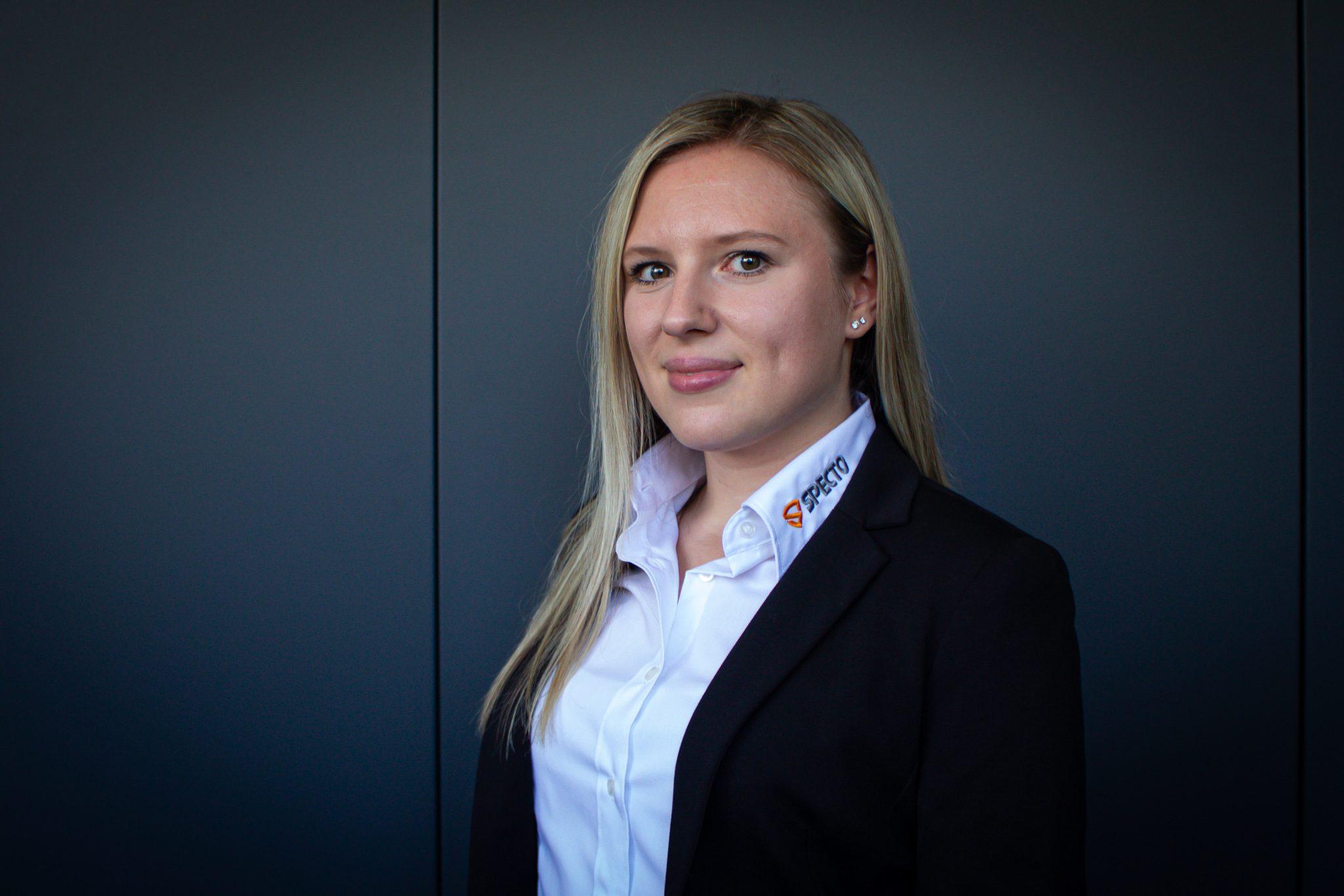 Team_Lisa Hackemesser